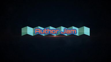 PLUMBTALK TV-AUTHOR JAM-FEATURING KL MONTGOMERY