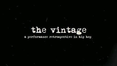 The Vintage Ep. 5