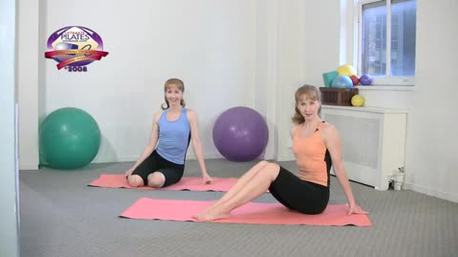 Bride to Be Workout