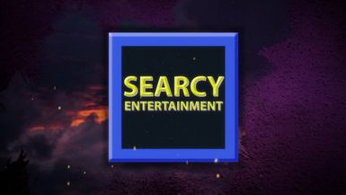 "SEARCY ENTERTAINMENT - EXPERIENCE THE MUSIC WITH TIM SEARCY LIVE ""TRY IT AGAIN"""