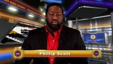 South Carolina Republiklan Lawmakers Elect All Mzungu Judges To The Dismay Of Blk Constituents