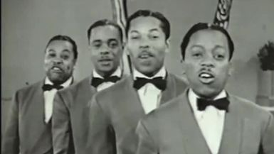 Cab Calloway - Skunk Song