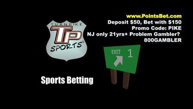 Turnpike Sports® - S 3 - Ep 37