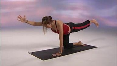 YogaFit Ultra