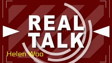 THE QUANTUM FINANCIAL SYSTEM WITH SPECIAL GUEST JIMMY SCHAUB (REAL TALK  RADIO)