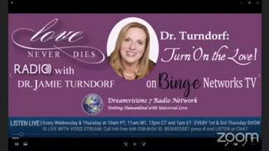 How Your Skin Reveals What is Ailing You on the Inside with Sandy Sanderson