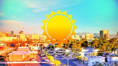 VEGASLIFETV-ACTV-UNDER THE VEGAS SUN EP64_Gerry McCambridge
