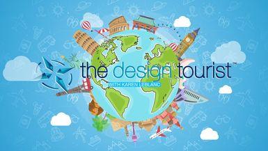 Explore the Immersive Art of JEFRË with The Design Tourist