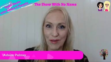 The Show with No Name