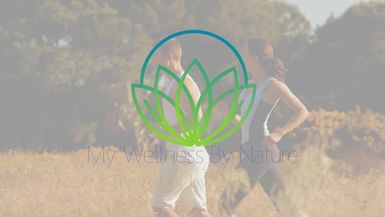Welcome To My Wellness By Nature