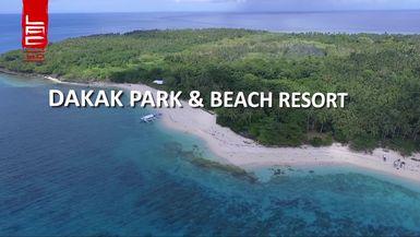 VEGASLIFETV-ACTV-ATOPOVER_DAKAK PARK AND BEACH RESORT