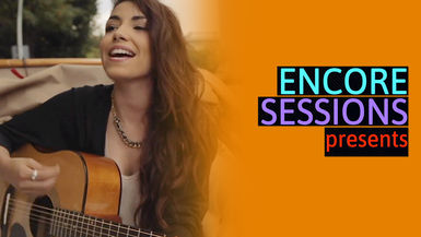 Encore Sessions EP35