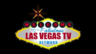 Las Vegas TV Network-Station ID