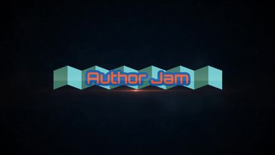 PLUMBTALK TV - AUTHOR JAM - BRYAN ROBINSON