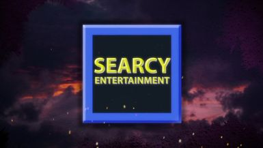 """SEARCY ENTERTAINMENT - EXPERIENCE THE MUSIC WITH TIM SEARCY LIVE """"LET IT BE"""""""
