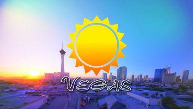 VEGASLIFETV-ACTV-UNDER THE VEGAS SUN EP71_David Jacoby
