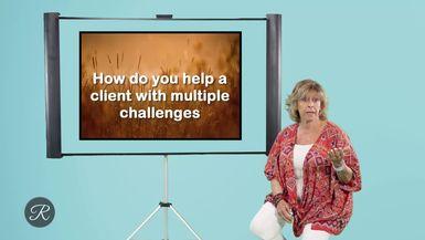 PLUMBTALK TV - MAD MOTIVATION- CORE SHADOW BELIEFS