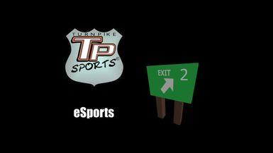 Turnpike Sports® - S 3 - Ep 13