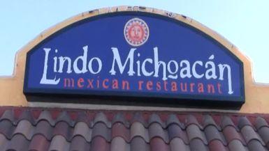 VEGASLIFETV-ACTV-WINESDUJOUR_ EP50@Lindo Michoacan