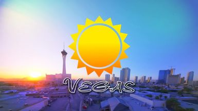 VEGASLIFETV-ACTV-UNDER THE VEGAS SUN EP98_Doc Phineas