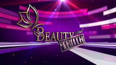CLEARCOM- BEAUTY AND TRUTH   EP. 6