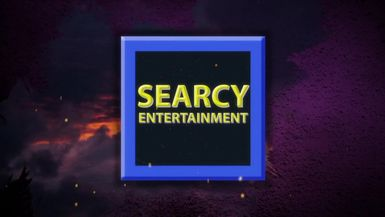 "SEARCY ENTERTAINMENT - EXPERIENCE THE MUSIC WITH TIM SEARCY LIVE ""WE CAN ALL MAKE A DIFFERENCE"""