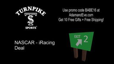 Turnpike Sports® - S 5 - Ep 27