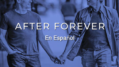 AFTER FOREVER Temporada 1 Trailer