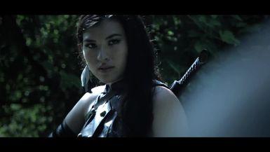 UASC - Bounty Warz (Trailer)
