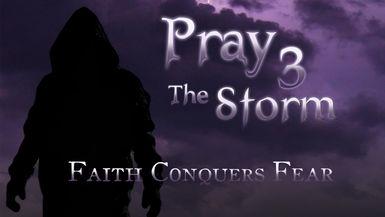 Pray 3D