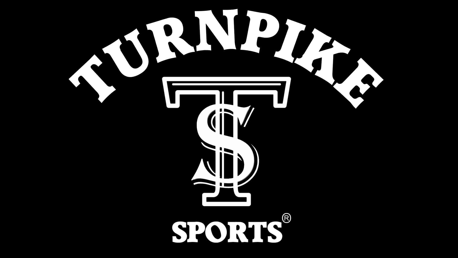 Turnpike Sports® Book Report® - Ep 175