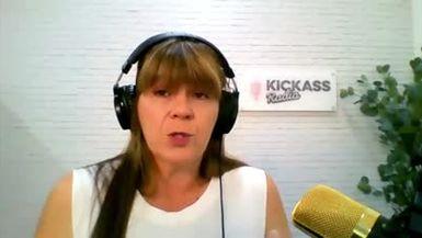 kickass radio