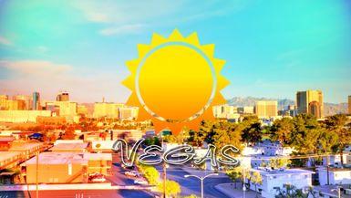 VEGASLIFETV-ACTV-UNDER THE VEGAS SUN EP67_Bailey Gumm