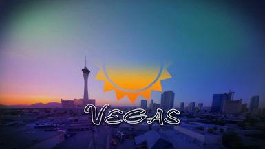 VEGASLIFETV-ACTV-UNDER THE VEGAS SUN EP196_Danny Tarkanian