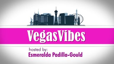 VEGASLIFETV-ACTV-VEGASVIBES S8_EveDawes