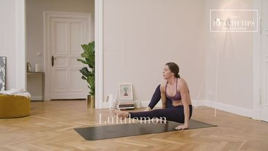 Covering the top brands for yoga