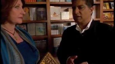 Deepak Chopra on the Power of Love