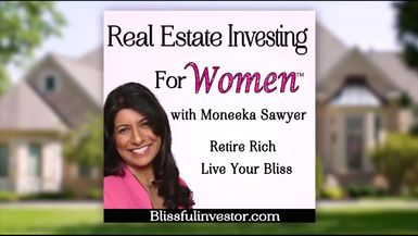 How to Invest in Real Estate Intelligently with Anmol Singh - REAL ESTATE INVESTING FOR WOMEN