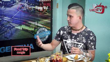 VEGASLIFETV-LATINO CHANNEL TV-FOOD TRIP MAGIC EP 03