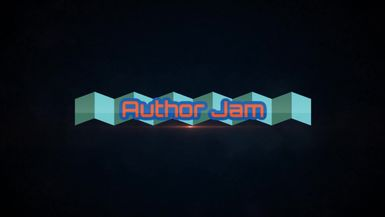 PLUMBTALK TV-AUTHOR JAM-FEATURING JACLYN JOHNSTON