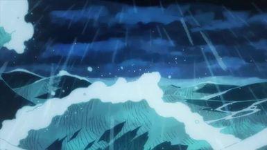 The Legend Of Zelda Link's Awakening Walkthrough With Brick Show Brian - 1. Ship Wrecked