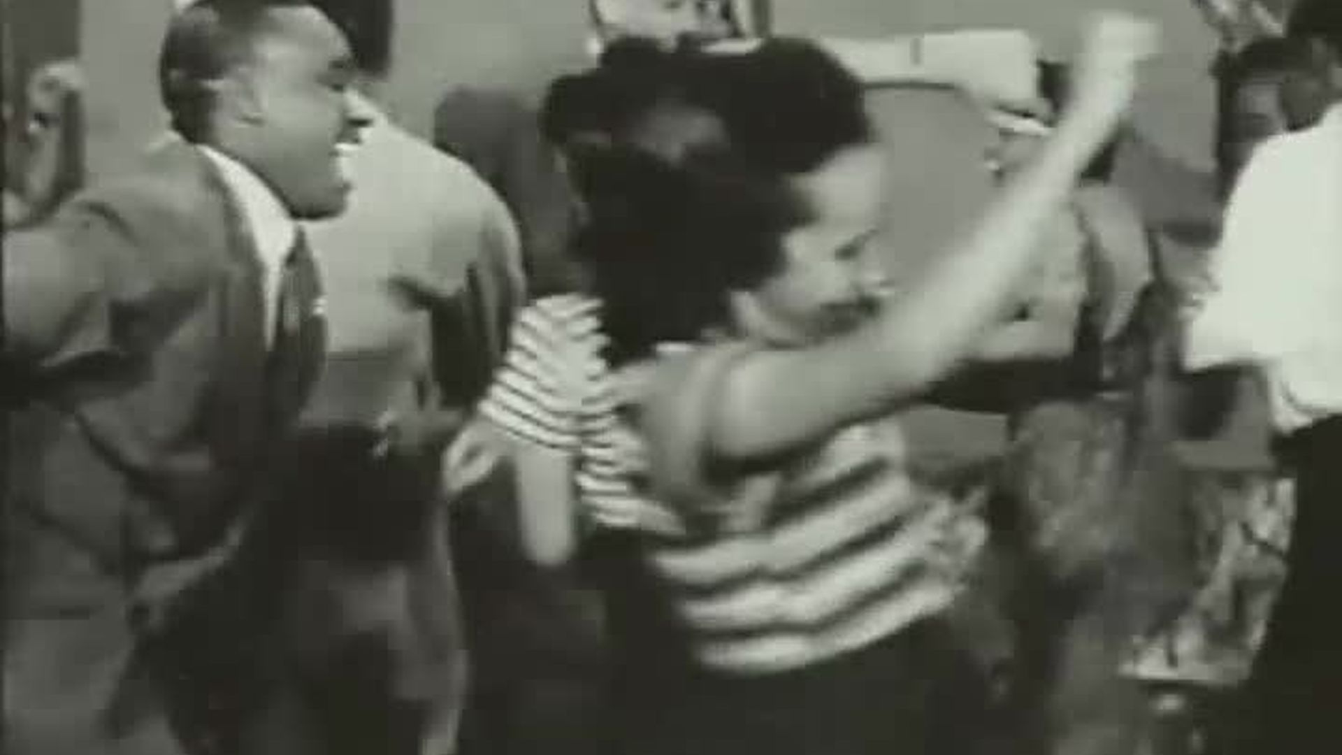 Fats Waller - Joint is Jumpin'