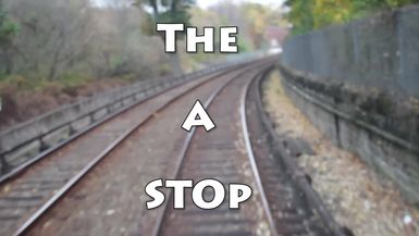 DENT Damage TV: The A Stop