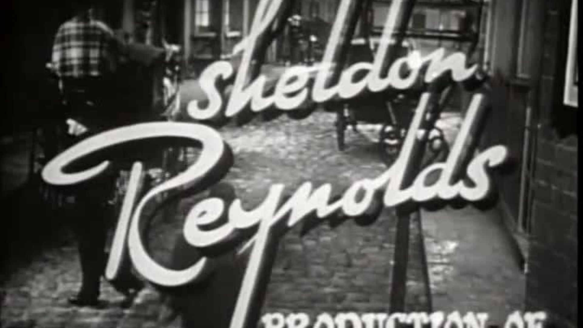 Adventures of Sherlock Holmes - Unlucky Gambler