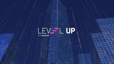 Level Up Your Start Ups!