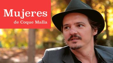 MUJERES, DE COQUE MALLA (DOC)