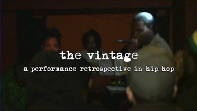 The Vintage Ep. 4