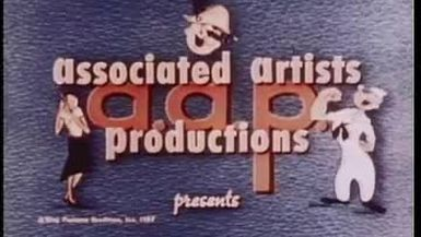 GO INDIE TV - CLASSIC CARTOONS - POPEYE COOKIN WITH GAGS