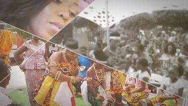 Rastafarians Rejoice As Ghana Court Orders School To Admit Dreadlocked Students It Denied Enrollmen