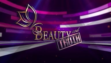 CLEARCOM- BEAUTY & TRUTH EP. 7